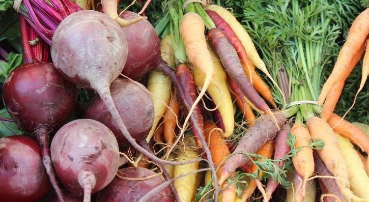 Folijarna prihrana za bolji i kvalitetniji prinos