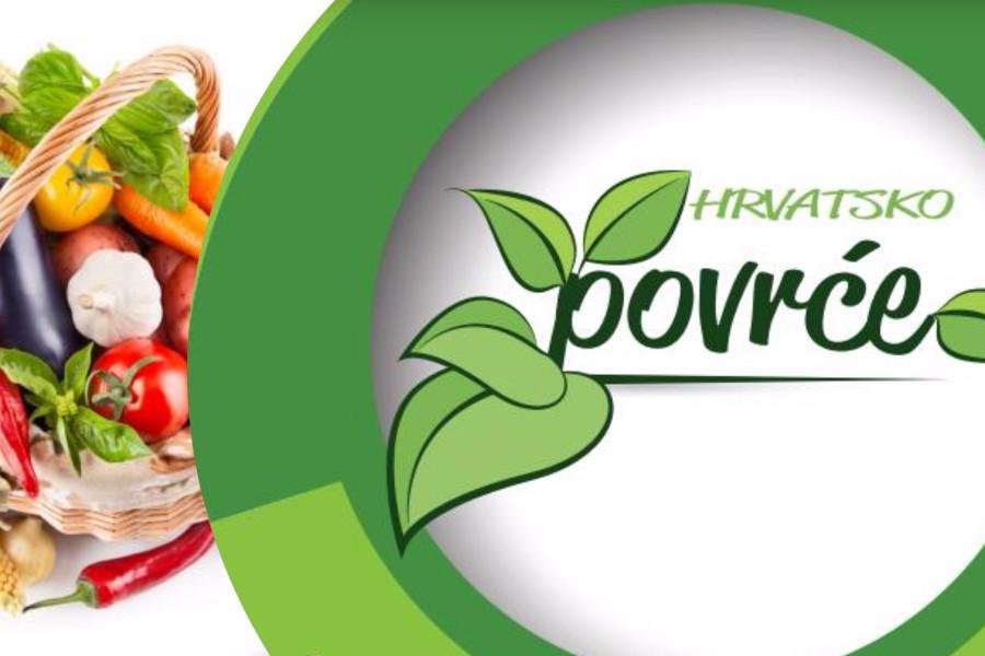 3. hrvatski stručni skup o proizvodnji povrća
