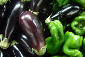 Ekološka proizvodnja presadnica povrća