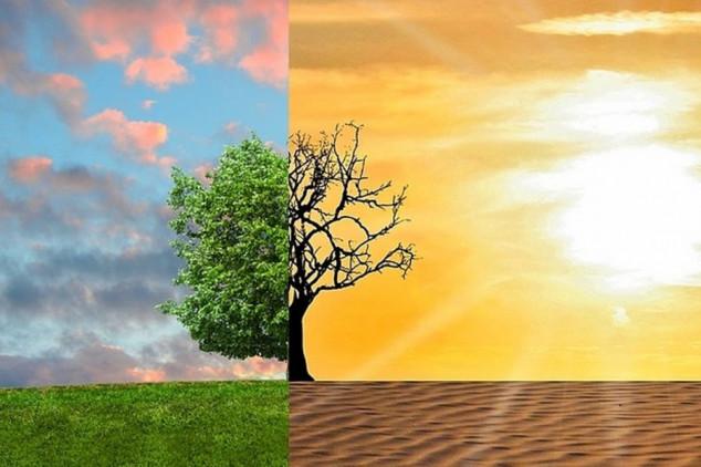 Klimatske promjene ugrožavaju i životinje