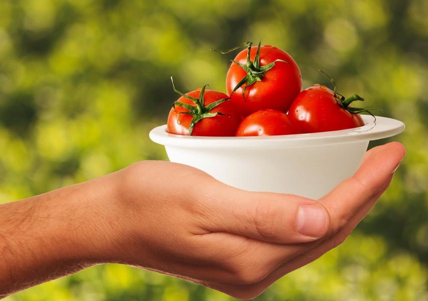 Za promociju poljoprivrednih proizvoda 179 milijuna eura