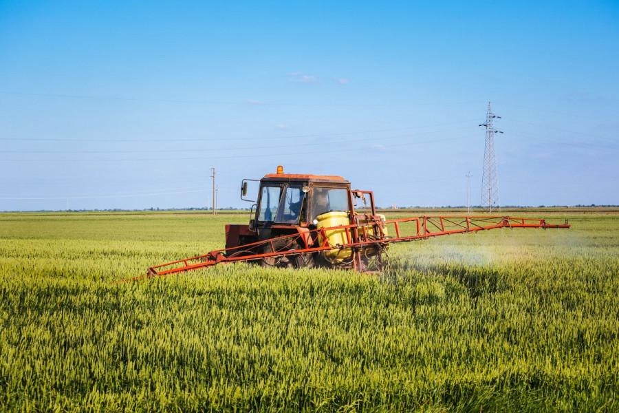 Zaštita žita nikad nije bila fleksibilnija!