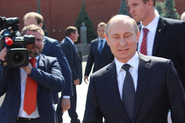 Srbija i Kina preuzimaju rusko tržište