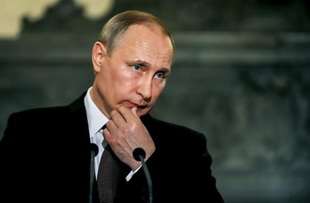 Putin nastavlja sa zabranom uvoza sa zapada