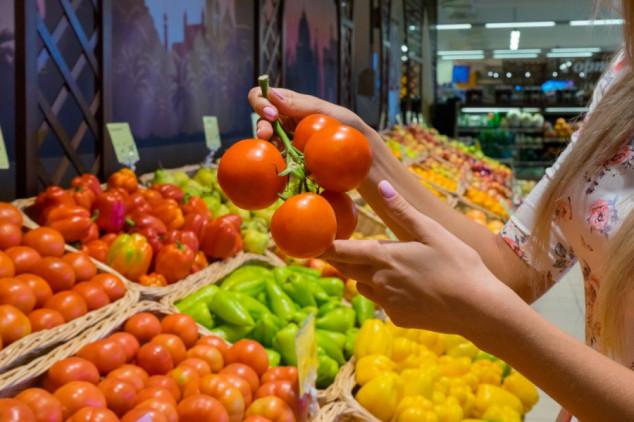Italija izvozi 60% svog paradajza!