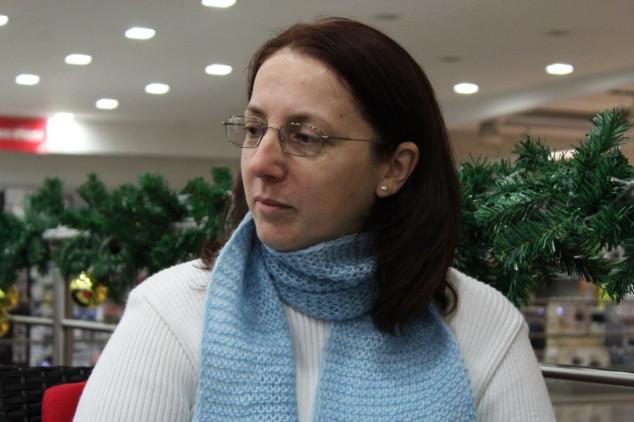 Posebno priznanje autorici Ranki Vojnović