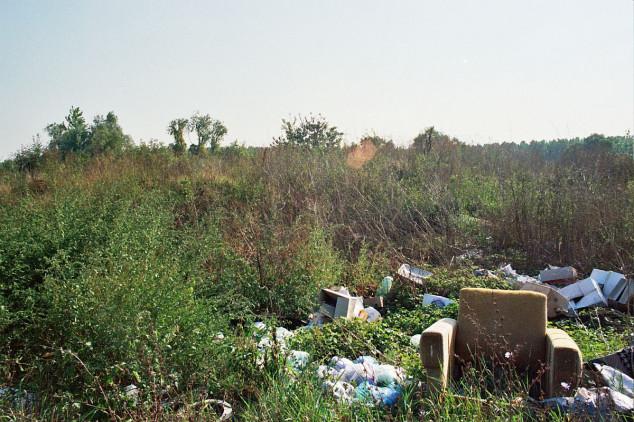 Srbija reciklira samo desetinu otpada