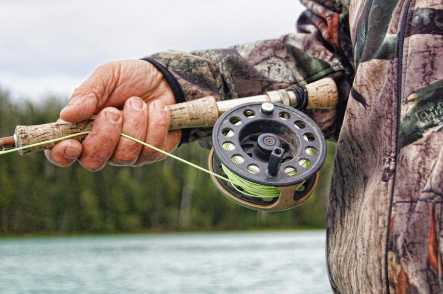 Želite li se baviti športskim ribolovom, ovo morate znati