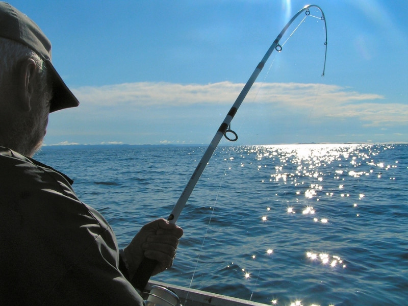 Ribarski ratovi sve bliži?