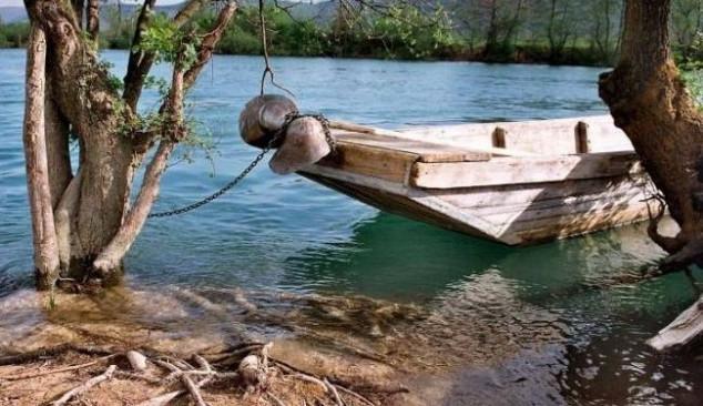 Prvi BiH kongres o vodama
