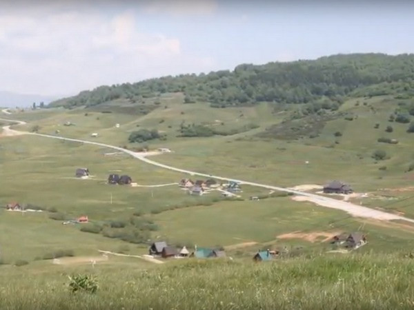 Gradit će stočno groblje na Rostovu?