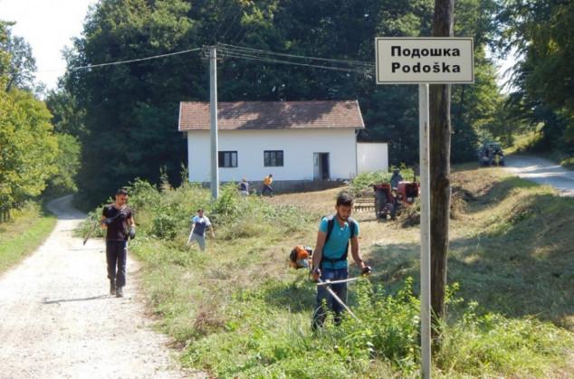 Po 200.000 KM za ruralni razvoj 20 opština