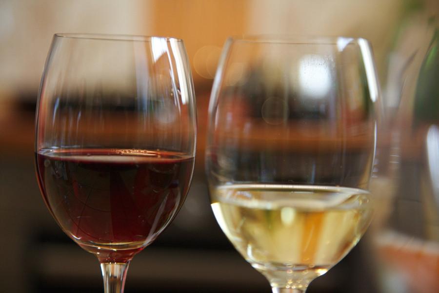 9. Sajam srpskih vina u Lazarevcu