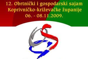 Hrvatski proizvođači na eko sajmu Biofach
