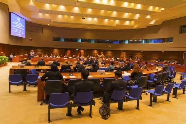 Ekonomski Samit Balkana 2016.