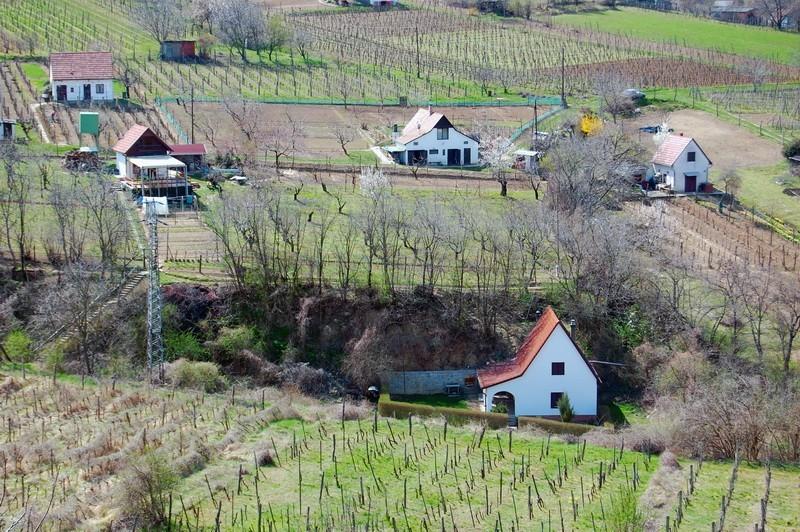 S vodom će u Zagoru doći i ruralni turizam!