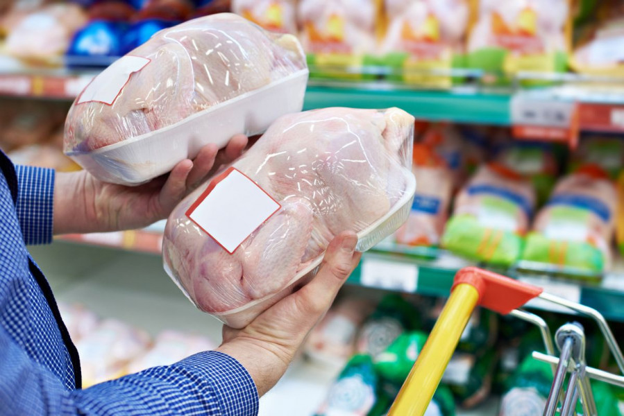 Slovenija uvodi meso peradi odabrane kvalitete