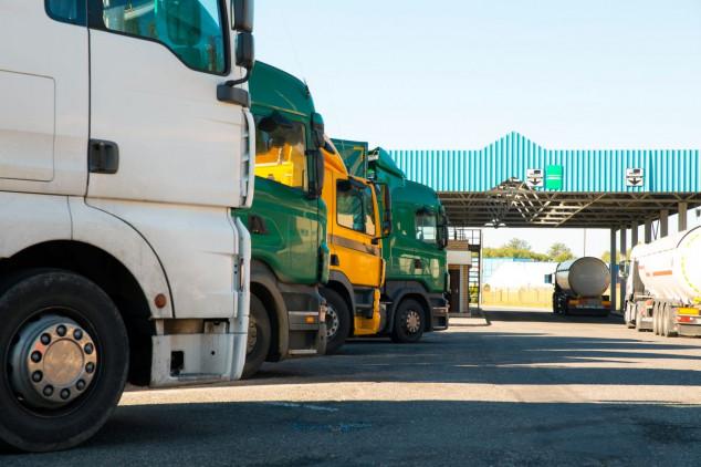 Hrvatskim proizvodima stopiran izvoz u Srbiju