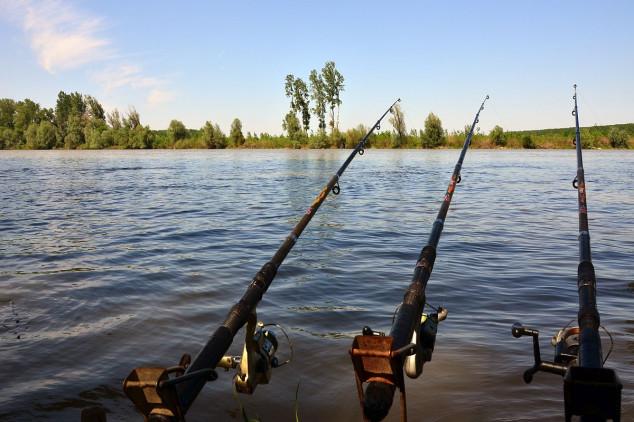 Uskoro poznati upravljači ribarskim područjima