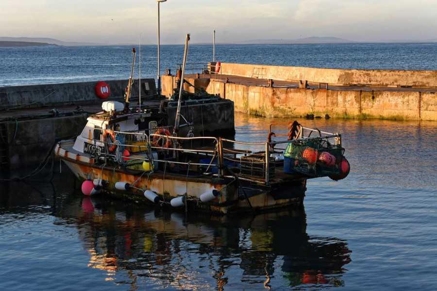 Ribarima, nositeljima obrta, beneficirani radni staž?