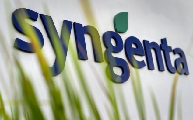ChemChina dobila odobrenje za preuzimanje Syngente