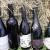 Pjenušavi zagorski doručak u vinogradu - promocija vinarija, ali i odgovor na koronakrizu