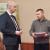 Potpisan 21 ugovor za tip operacije 4.1.1., dodijeljeno 112 milijuna kuna