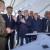 Nadzor i kontrola ribarenja u Jadranu besposadnim letjelicama