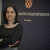Marija Vučković: Nastavljamo borbu za bolju budućnost naših proizvođača hrane i ribara