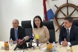 Hrvatska nabavlja dva nova plovila za nadzor morskog ribarstva