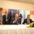 Potpisani ugovori: Za razvojne projekte na području Slavonije, Baranje i Srijema bespovratnih 105 milijuna kuna