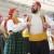 17. Mediteranski sajam zdrave prehrane, ljekovitog bilja i zelenog poduzetništva