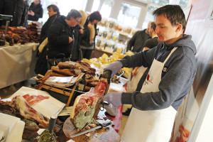16. Mediteranski sajam zdrave prehrane, ljekovitog bilja i zelenog poduzetništva