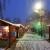 Mali poljoprivredni proizvođači, uzmite učešće na Sarajevo Holiday Marketu