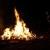 Svakog dana u Hrvatskoj bukne 30 požara: Biljni otpad kompostirajte - ne palite!