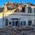 Projekt nagrađen suncokretom ruralnog turizma nestao u samo 10 sekundi