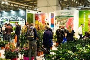 Poznat datum za Myplant & Garden - sajam hortikulture, vrtova i zelenih površina