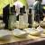 EU do 2030. očekuje porast proizvodnje maslinovog ulja i pad potrošnje vina