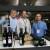 Autohtoni hercegovački proizvodi već 12 godina na Danima maslinovog ulja u Vodnjanu