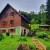 Josip Turk: Prirodne ljepote Gorskog kotara nisu dovoljne, gosti traže sadržaje