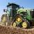 Predstavljen John Deere 8RX - traktor s četiri gusjenice, idealan za teške terene i osjetljiva tla
