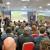 Kroz 30 novih natječaja iz Programa ruralnog razvoja do 360 milijuna eura