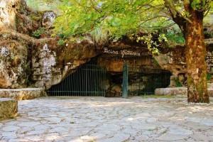 NP Una i pećina Vjetrenica ulaze na UNESCO-vu listu svjetske baštine?