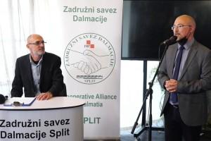 Noćnjak 2021.: Titula za najbolje srednje intenzivno djevičansko maslinovo ulje otišla u BiH