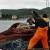 Epidemija pogađa i domaće ribare, zaustavljen izvoz srdele