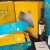 """""""Pazinska slasna priča"""" - gastronomska poklon kutija koja promovira domaće proizvode"""