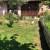 Puževe u vrtu otjerajte pomoću patki, a i neće vam dirati povrće