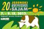 Tihomir Jakovina na 20. jesenskom međunarodnom Bjelovarskom sajmu
