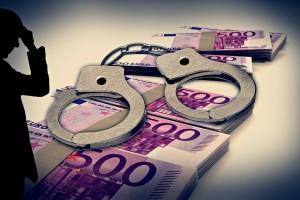 Hapšenja u Upravi za agrarna plaćanja - šta dalje?