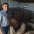 Afrička kuga svinja ozbiljan test za stočare i državnu administraciju